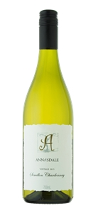 Annasdale Semillon Chardonnay 2015 (12 x