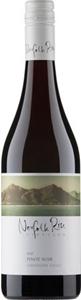 Norfolk Rise Pinot Noir 2017 (12 x 750mL