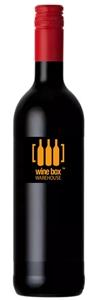 McPherson Wine Co Merlot 2016 (6x750ml)