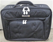 Luggage and Travel Accessories Clearance Sale