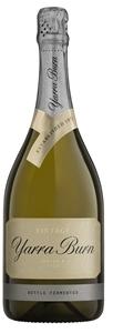 Yarra Burn Pinot Chardonnay Vintage 2015