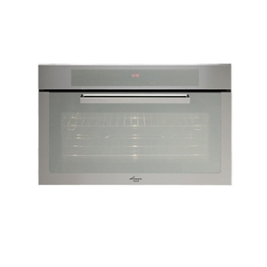 Euro 90cm Electric Multi-function Oven,