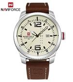 New Naviforce Design Mens Sport Watch Collection