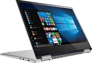 "Lenovo Yoga 730 - 13.3"" FHD IPS Touch/i7"