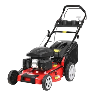 Giantz Lawn Mower Electric Push Start Se
