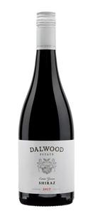 Dalwood Estate Shiraz 2017 (6 x 750mL),
