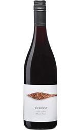 Totara Pinot Noir 2017 (12 x 750mL), Marlborough, NZ.