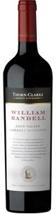 Thorn-Clarke William Randell Cabernet Sa