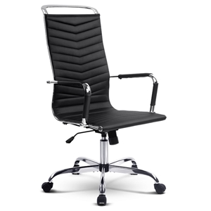 Eames Replica Office Chair Computer Seat