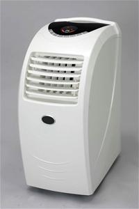proma portable air conditioner manual