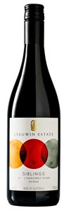 Leeuwin Estate `Siblings` Shiraz 2017 (1