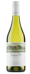 Norfolk Rise Chardonnay 2017 (6 x 750mL) SA