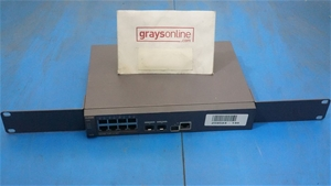 HUAWEI S5300-10P-LI-AC Layer 2 Ethernet