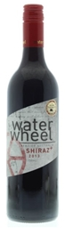 Waterwheel Shiraz+ 2013 (12 x 750ml), Bendigo, Screwcap