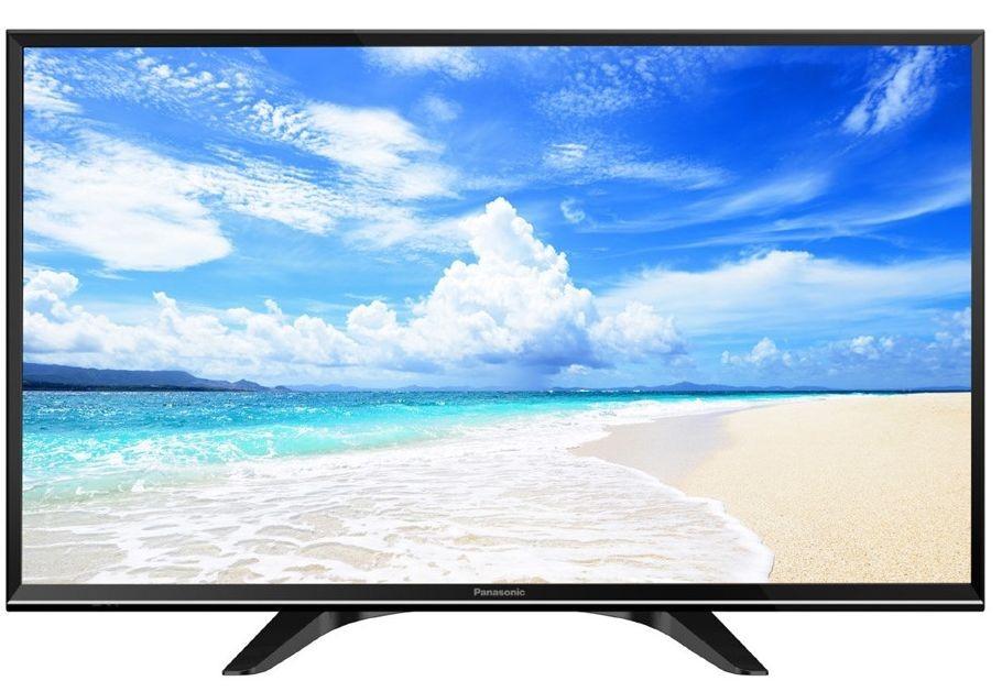 Panasonic TH-32FS500A 32 Inch 80cm Full HD LED LCD TV