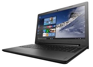 Lenovo IdeaPad 100-15IBD 15.6-inch Noteb