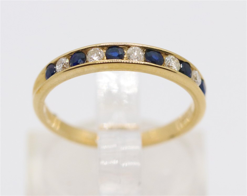 72ae8e824 diamond ring for sale - 28 products | Graysonline