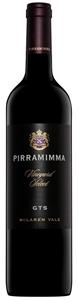 Pirrammima Vineyard Select GTS 2014 (12