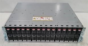 EMC CX-4PDAE with 6.75TB Storage