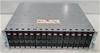 EMC Storage Array FC 15 BAY Enclosure Model KTN-STL4