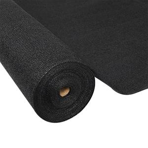 Instahut 70% UV Sun Shade Cloth Shadeclo