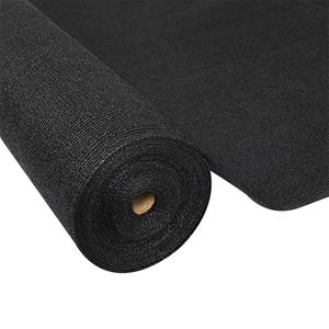 Instahut 70% UV Sun Shade Cloth 1.83x50m