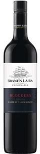 Brand's Laira Blockers Cabernet Sauvigno