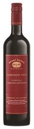 Grant Burge `Cameron Vale` Cabernet Sauvignon 2017 (6 x 750mL), Barossa. SA