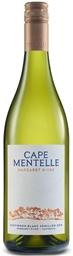 Cape Mentelle Sauvignon Blanc Semillion 2018 (6 x 750mL), Margaret River.