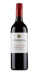 Thomson Estate Ferry's Crossing Shiraz Grenache (12 x 750ml) SA