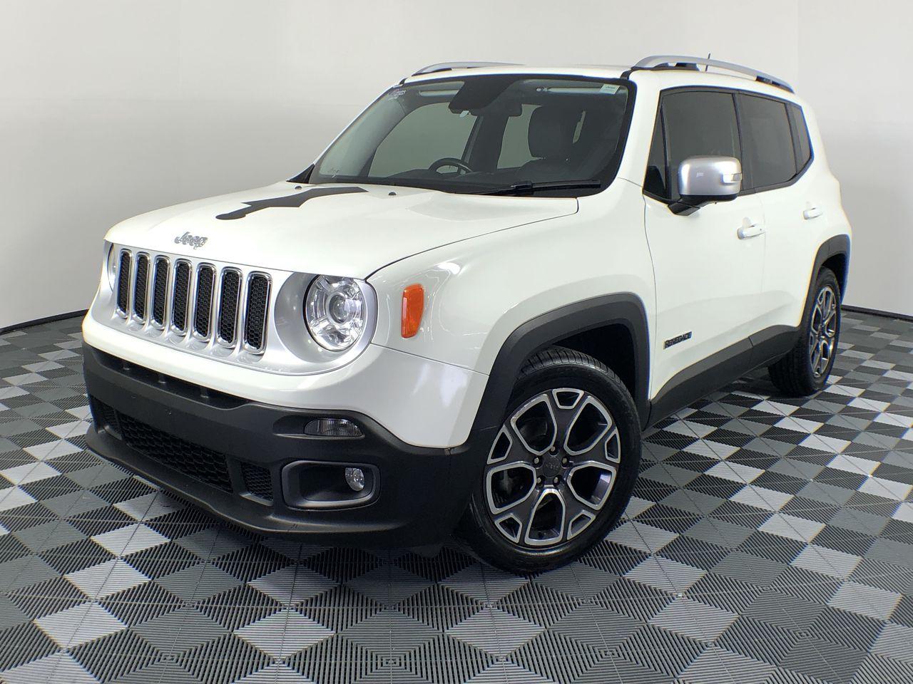 Jeep Models 2015 >> Jeep 2015 Models Graysonline