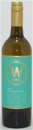 Wickham Hill `W1912` Chardonnay 2014 (6 x 750mL), NSW.