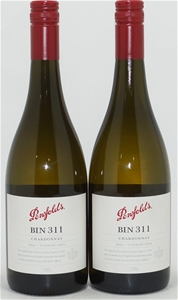 Penfolds Bin 311 `Tumbarumba` Chardonnay