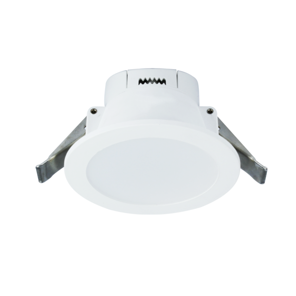 FL5912 DL7NIFTY4K - Dimmable LED Downlight Nifty, 7W
