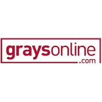Why you should use Grays Online!