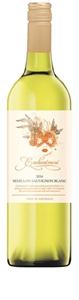 Enchantment Semillon Sauvignon Blanc 201
