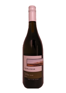 Torlesse Sauvignon Blanc 2017 (12 x 750m