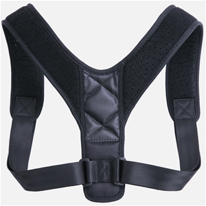 Posture Clavicle Support Corrector Back