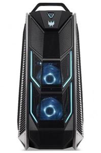 Acer Predator Orion 9000 P09-900 i9-7900