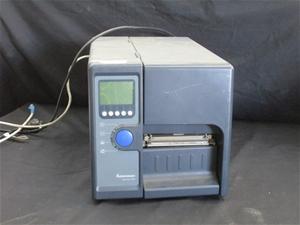 Intermec PD42 Label Printer