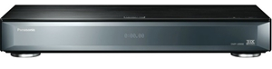 Panasonic DMP-UB900GNK UHD 4K Blu-Ray Pl