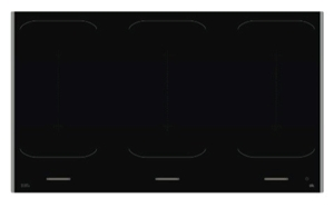 Levante 90cm Induction Cooktop (MC-IS108