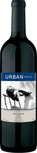 O. Fournier Urban Maule Blend 2010 (6 x