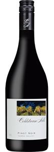 Coldstream Hills Pinot Noir 2018 (6 x 75