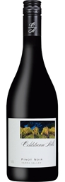 Coldstream Hills Pinot Noir 2018 (6 x 750mL), Yarra Valley, VIC.