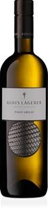 Alois Lageder Pinot Grigio 2017 (6 x 750