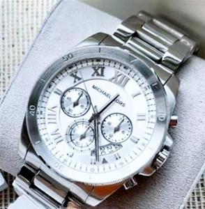 Michael Kors 'Brecken' mens chronograph