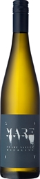 Mare Riesling 2017 (12 x 750mL) Clare Valley, SA