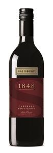 Salisbury Cabernet Sauvignon 2017 (12 x