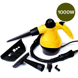 1000w Handy Steam Cleaner Floor Carpet S